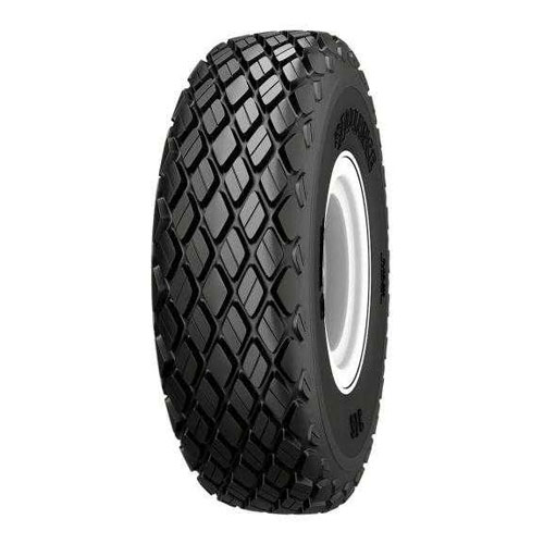 Alliance 316 Tyre