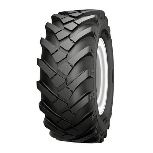 Alliance 317 Tyre