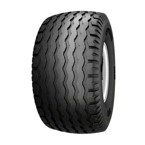 Alliance 319 Tyre