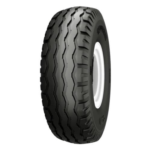 Alliance 320 Tyre