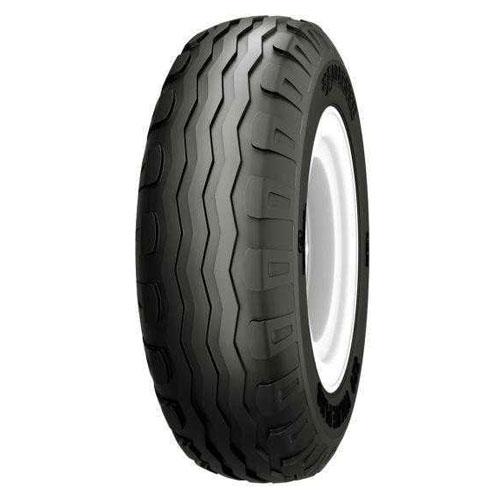 Alliance 320 Value Plus Tyre