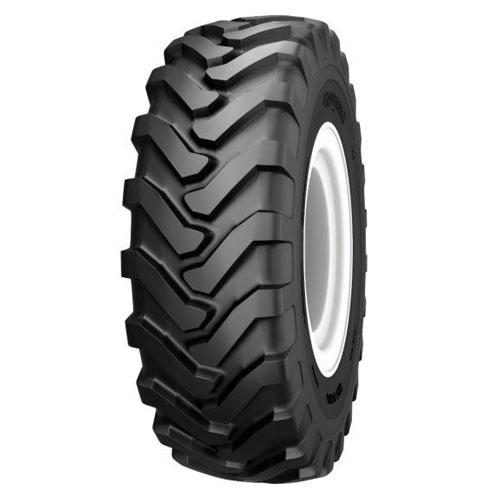 Alliance 321 Plus Tyre
