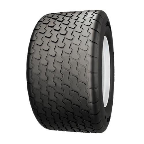 Alliance 322 Tyre