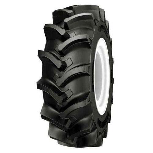 Alliance 324 Tyre