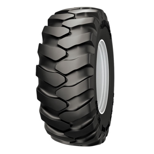 Alliance 326 Wide Grip Tyre