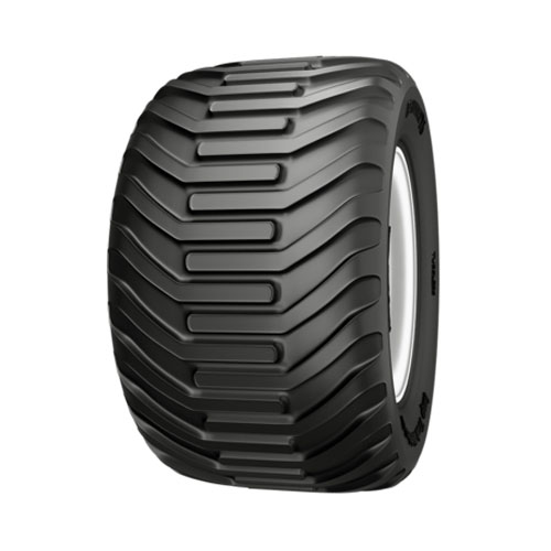 Alliance 328 Forestry Tyre