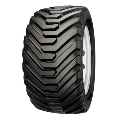 Alliance 328 Tyre
