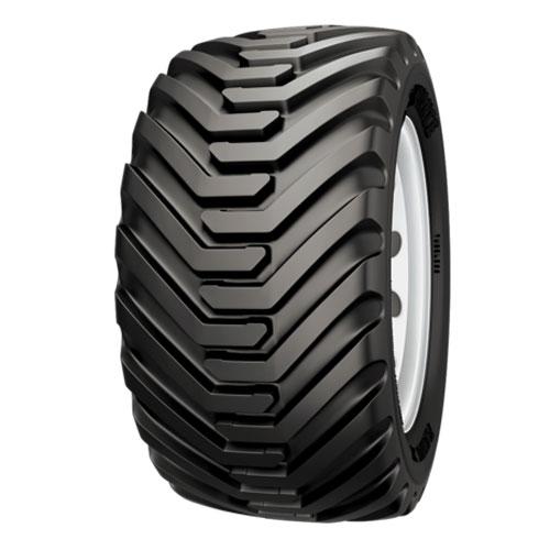 Alliance 328 High-Speed Flotation Tyre