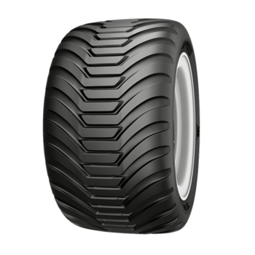 Alliance 328 Value Plus Tyre