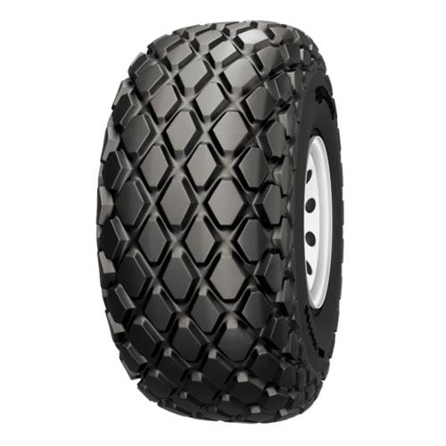 Alliance 329 Tyre