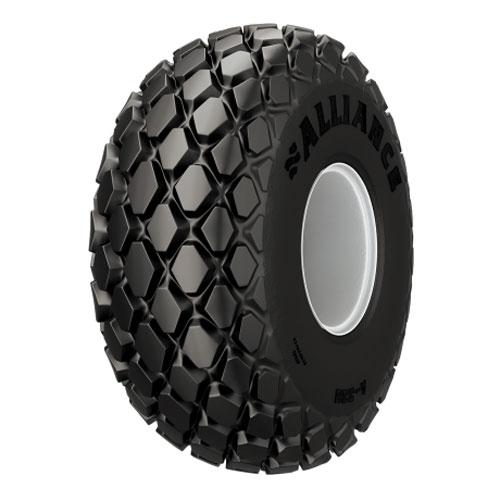 Alliance 330 Tyre
