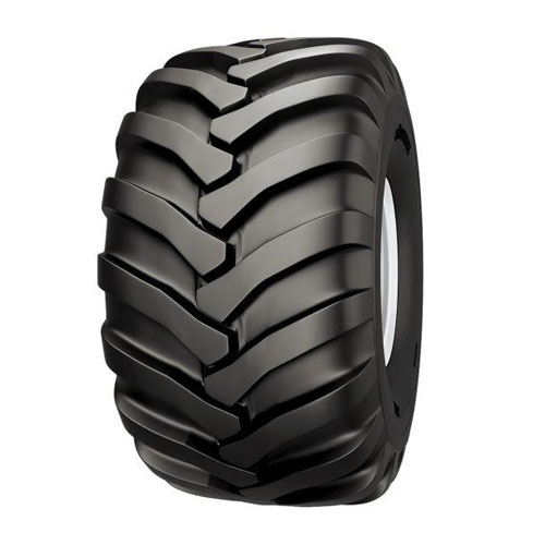 Alliance 331 Forestry Tyre