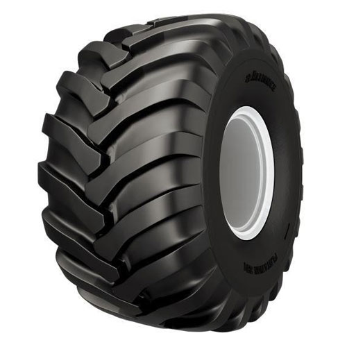 Alliance 331 Radial Tyre