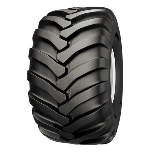 Alliance 331 Tyre