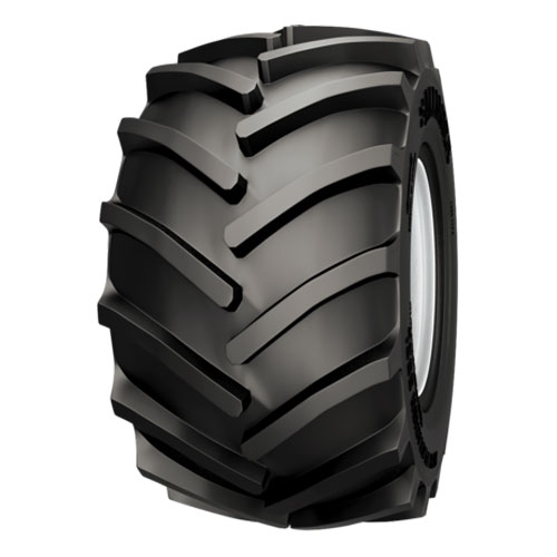 Alliance 332 Tyre