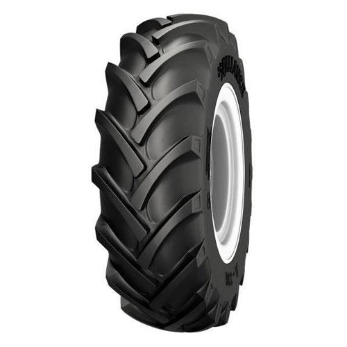 Alliance 336 Tyre
