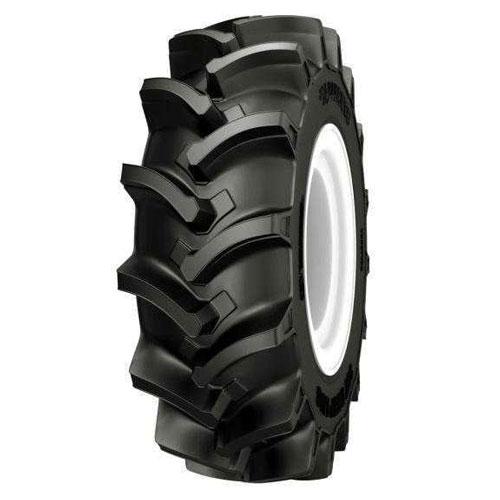 Alliance 337 Deep Lug Tyre