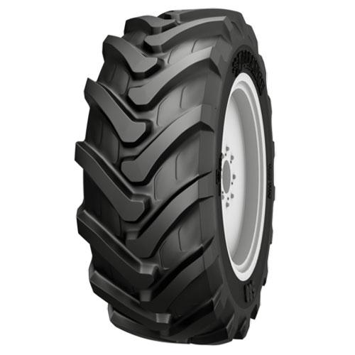 Alliance 340 Tyre