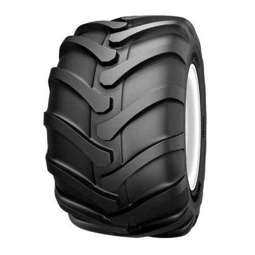 Alliance 344 Forestar Elit Tyre