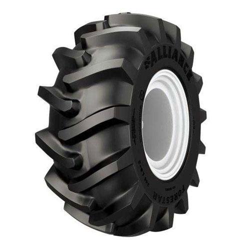Alliance 345 Forestar Tyre