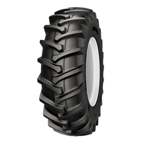 Alliance 347 Tyre