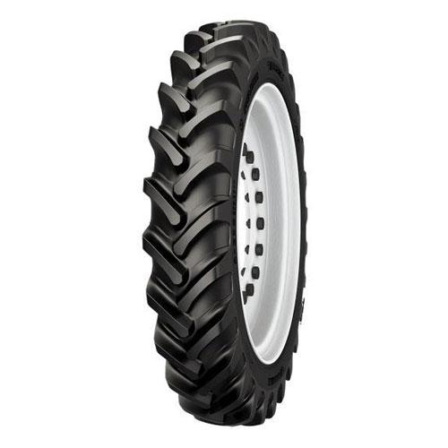 Alliance 350 Tyre