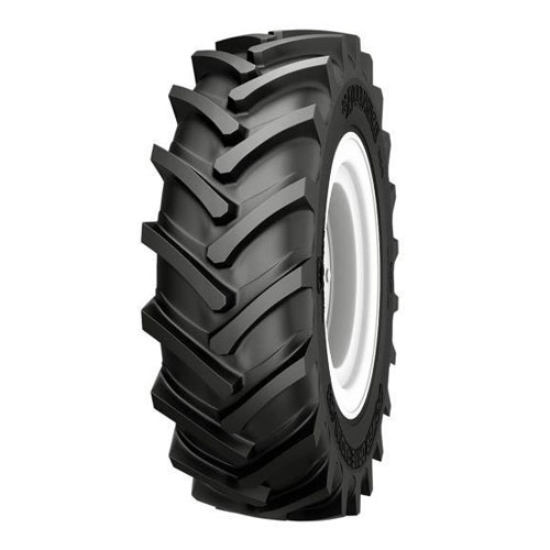 Alliance 356 Tyre