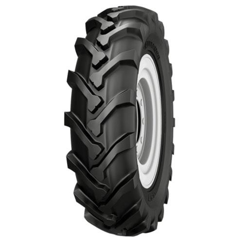 Alliance 357 Tyre