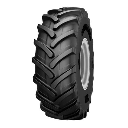 Alliance 360 Tyre
