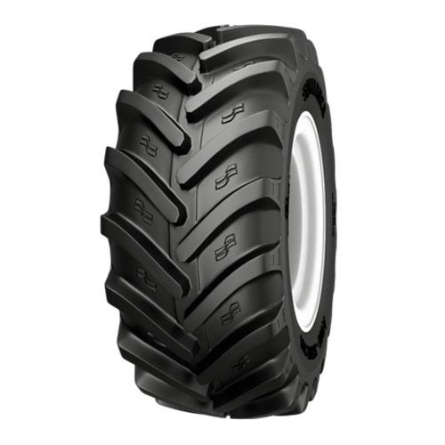 Alliance 365 Tyre