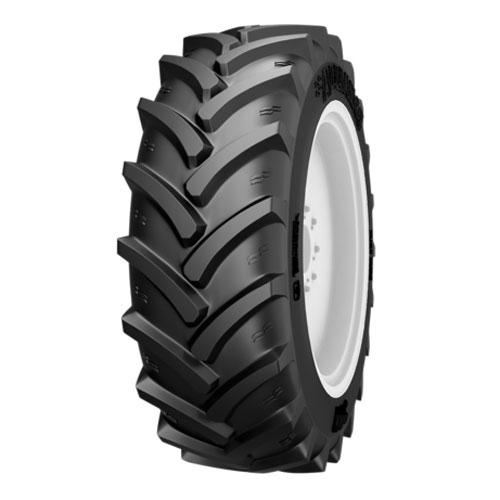 Alliance 387 Tyre