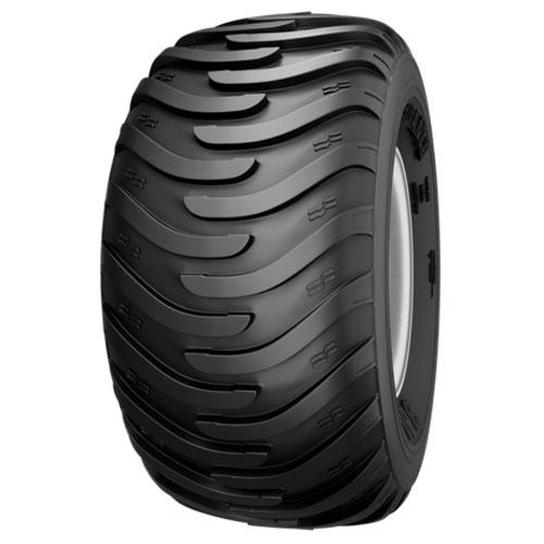 Alliance 388 Tyre