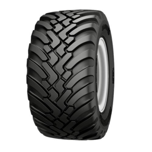 Alliance 390 Heavy-Duty Tyre