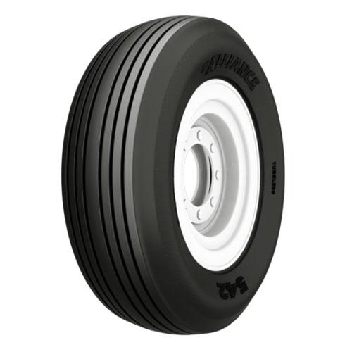 Alliance 542 Tyre