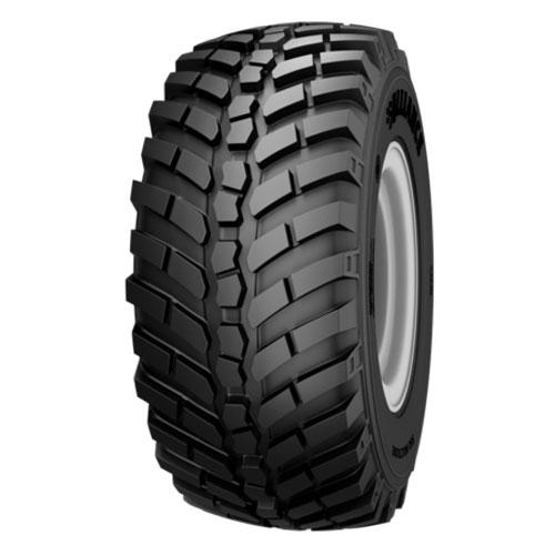 Alliance 550 Multiuse Tyre