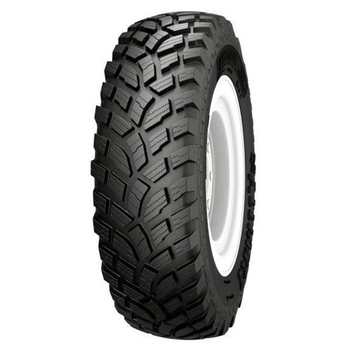 Alliance 551 Multiuse Professional Tyre