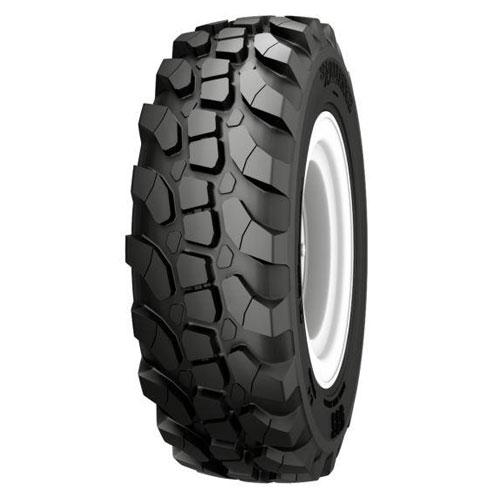 Alliance 585 Tyre