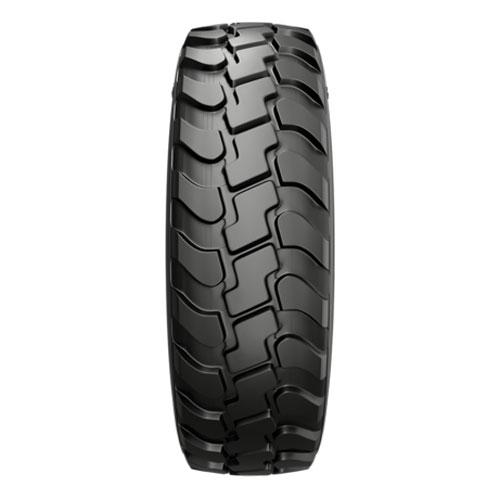 Alliance 606 Tyre