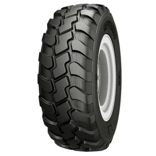 Alliance 608 Tyre