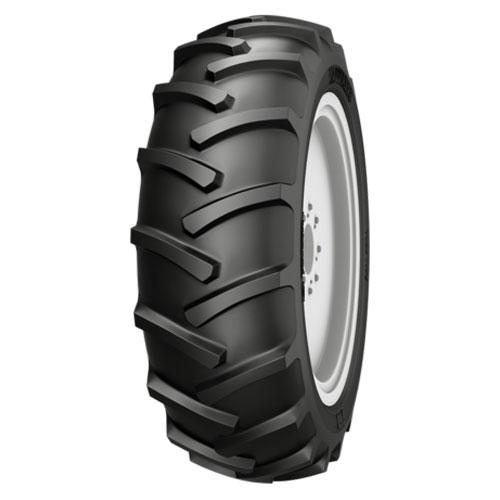 Alliance 768 Irrigation Tyre