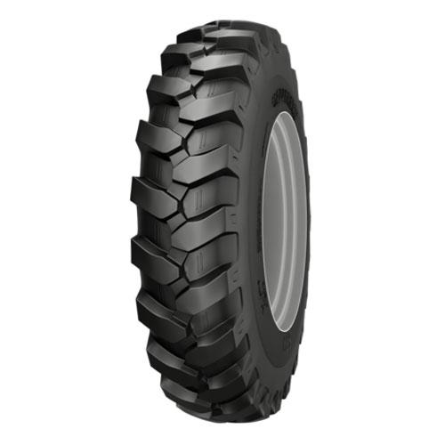 Alliance 839 Tyre