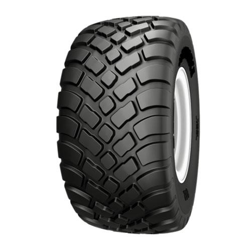 Alliance 882 Tyre
