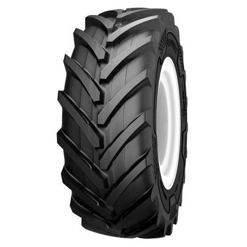 Alliance Agri-Star 2 70 Series Tyre