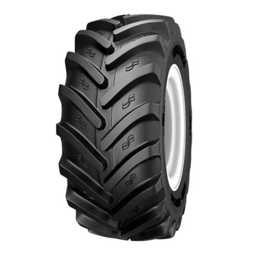 Alliance Agri-Star 365 Tyre