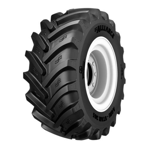 Alliance Agri-Star 365 VF Tyre