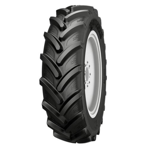 Alliance Agri-Star 370 Tyre