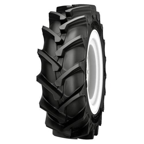 Alliance Agri-Star 374 Tyre