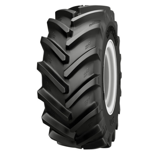 Alliance Agri-Star XL 378 Tyre