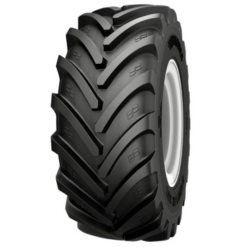 Alliance Agriflex 372 Tyre