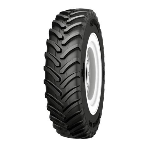 Alliance Agriflex+ 354 Tyre